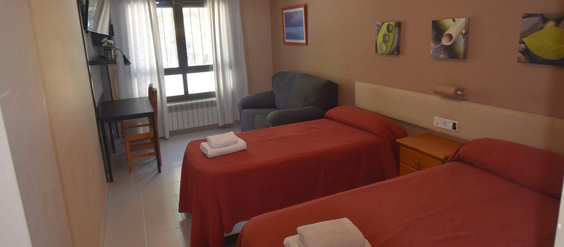 Zimmer1-